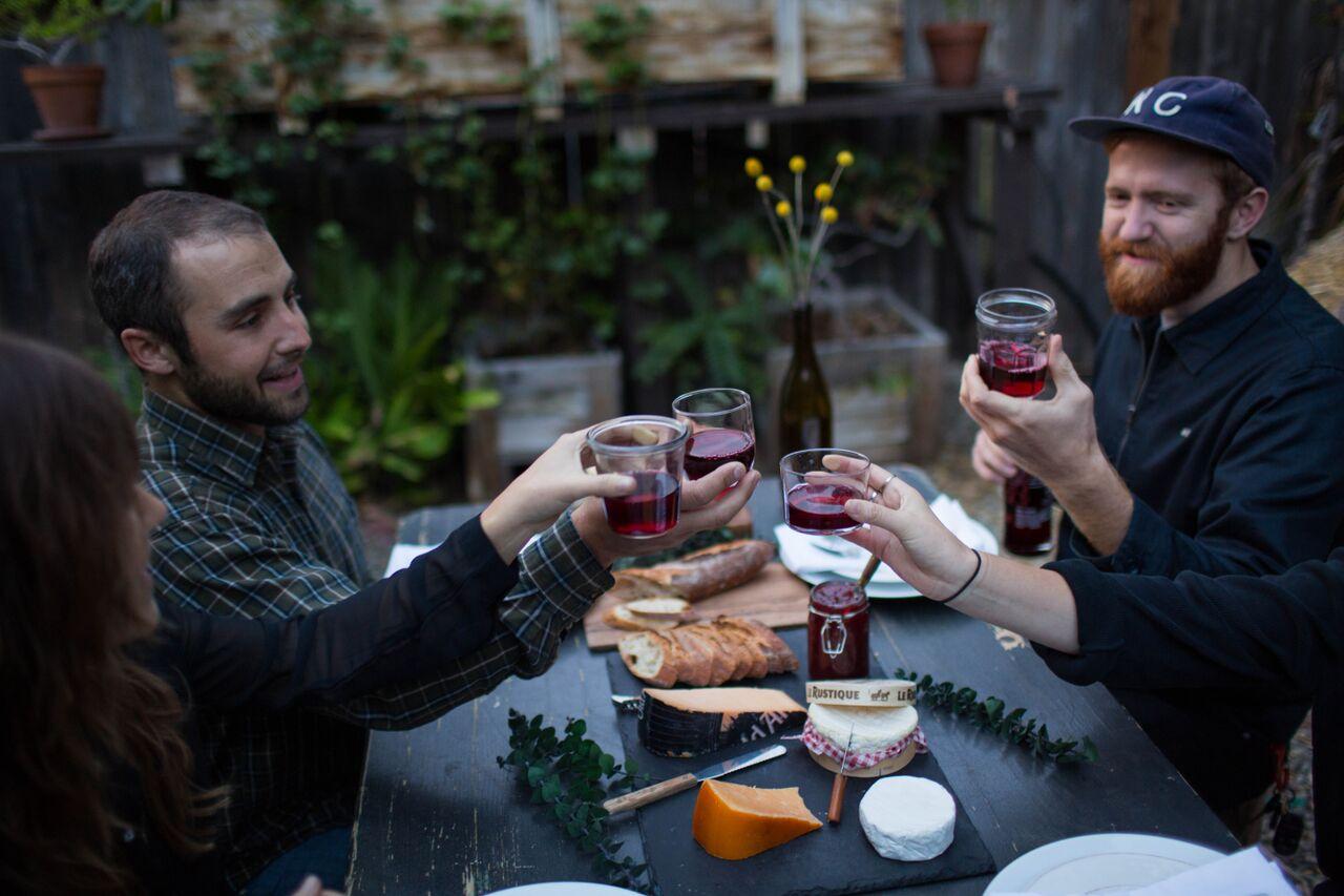 field guide california fruit wine friendsgiving.jpg