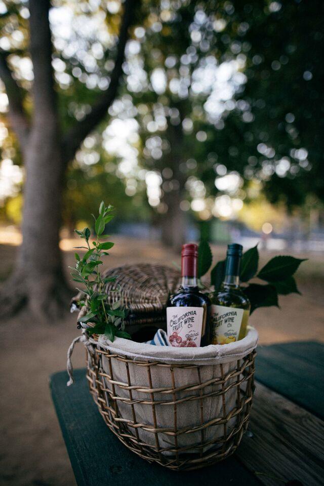 field guide california fruit wine styled 3.jpg