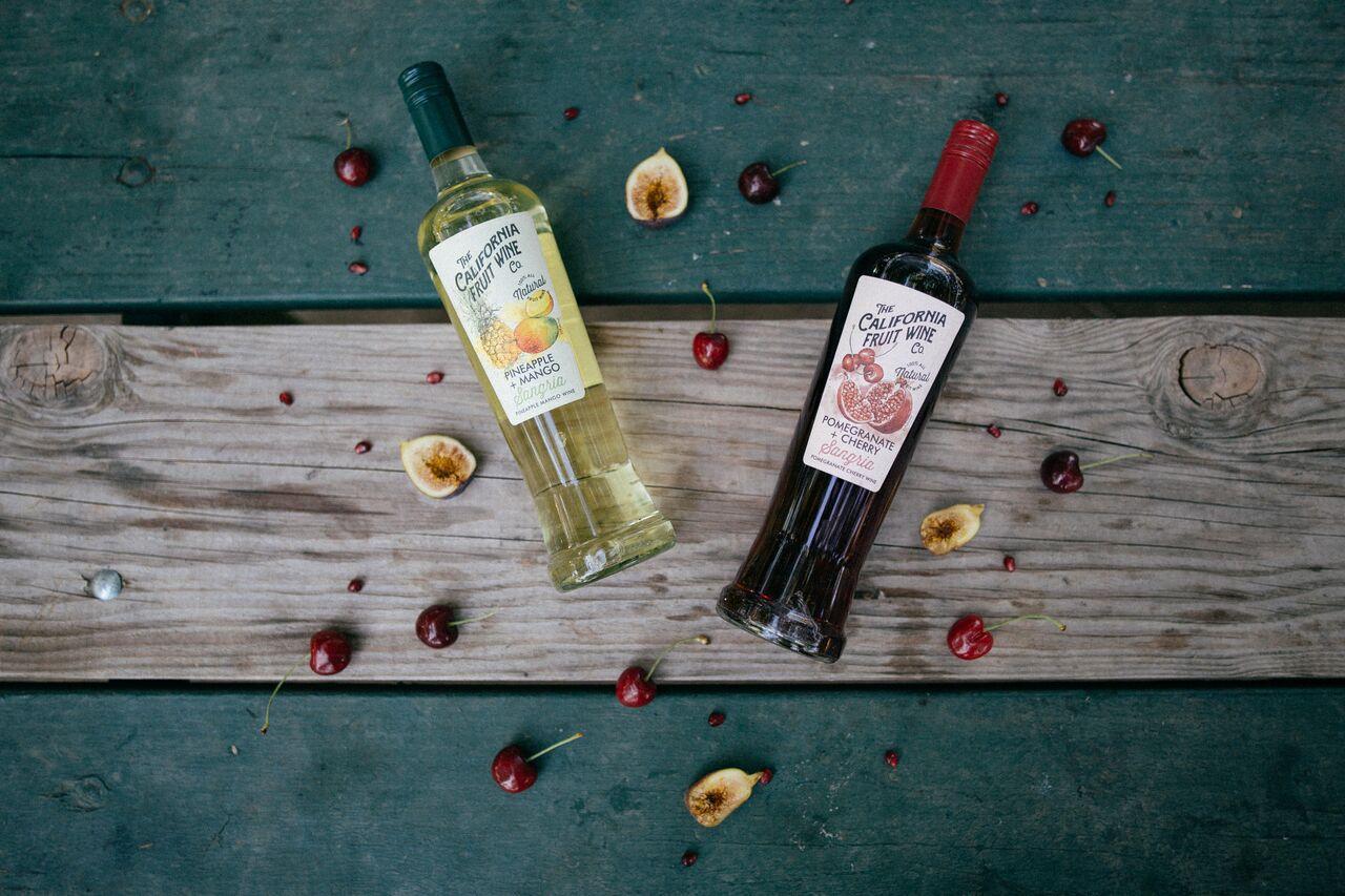 field guide california fruit wine styled 2.jpg