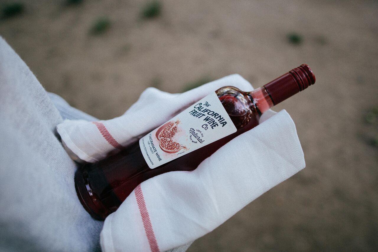 field guide california fruit wine styled 4.jpg