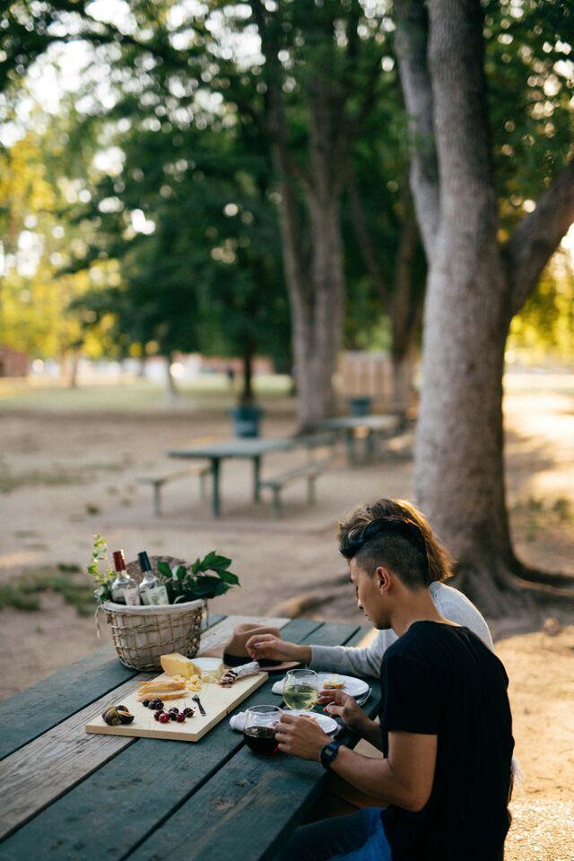 field guide california fruit wine styled couple.jpg