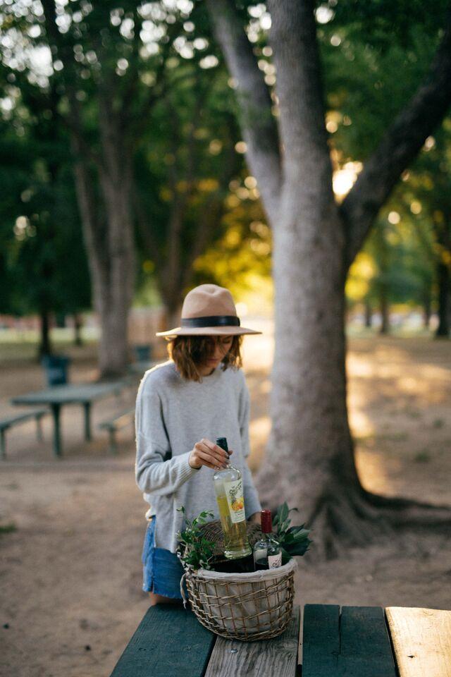 field guide california fruit wine styled girl.jpg
