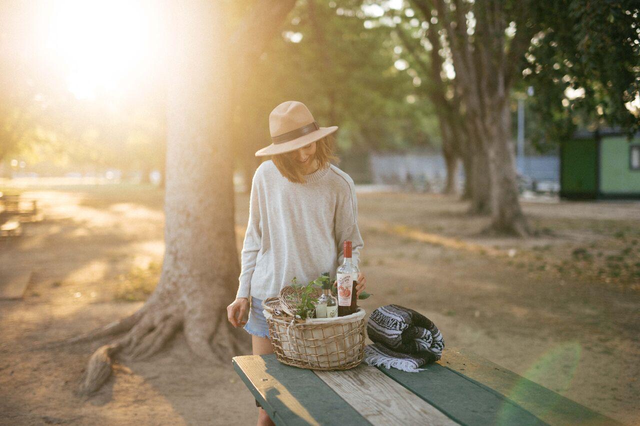 field guide california fruit wine styled golden light.jpg