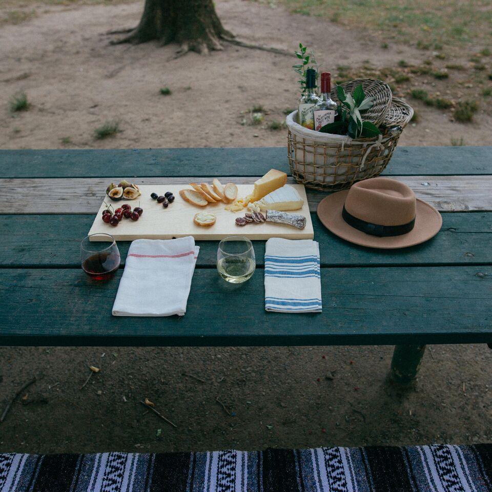 field guide california fruit wine styled kinfolk.jpg
