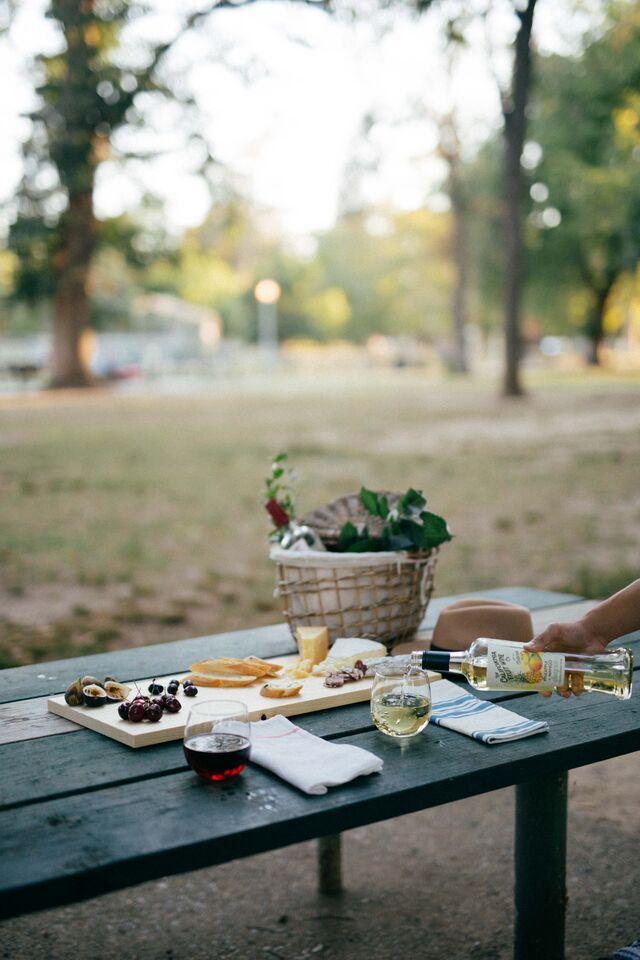 field guide california fruit wine styled picnic 5.jpg