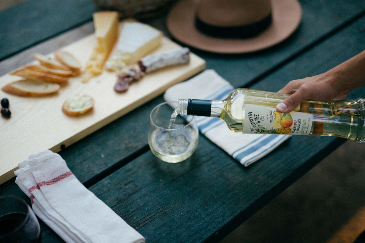 field guide california fruit wine styled picnic 4.jpg