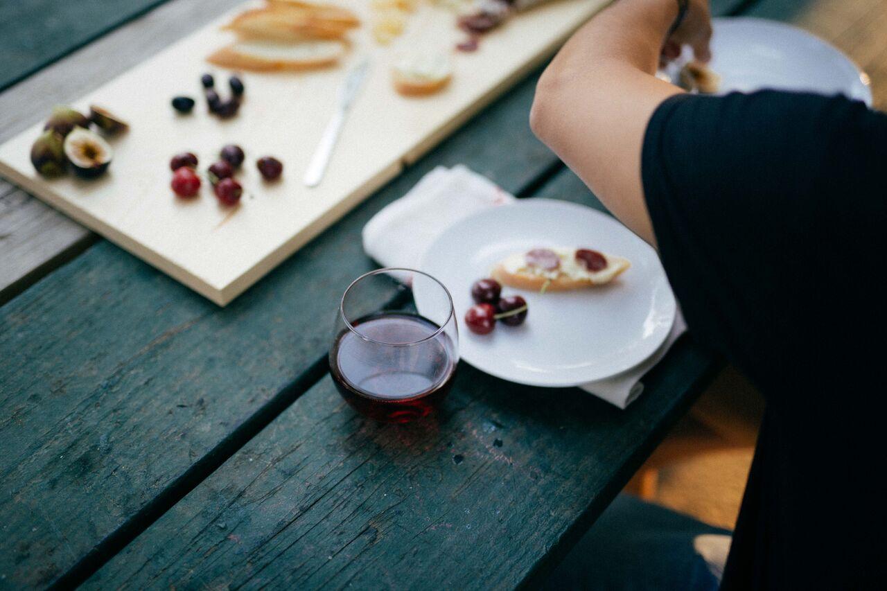 field guide california fruit wine styled table.jpg