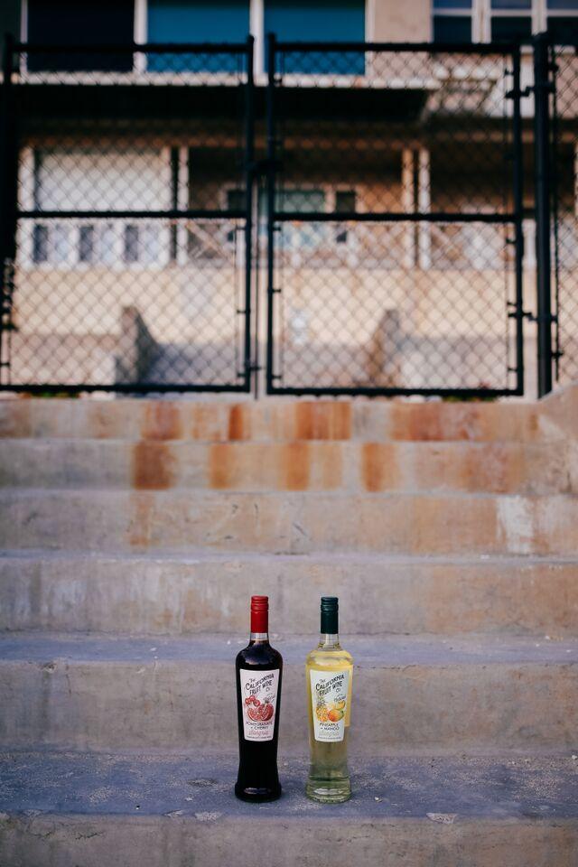 field guide california fruit wine beach 3.jpg