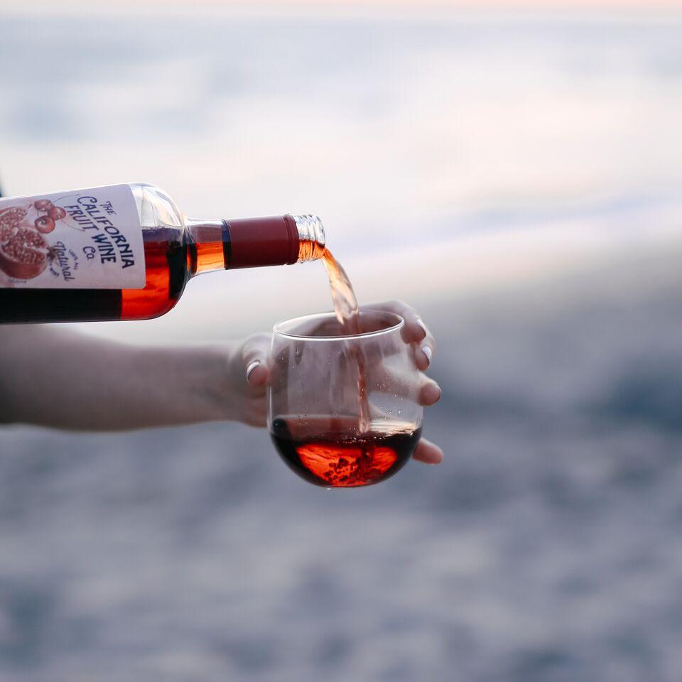 field guide california fruit wine beach pour.jpg