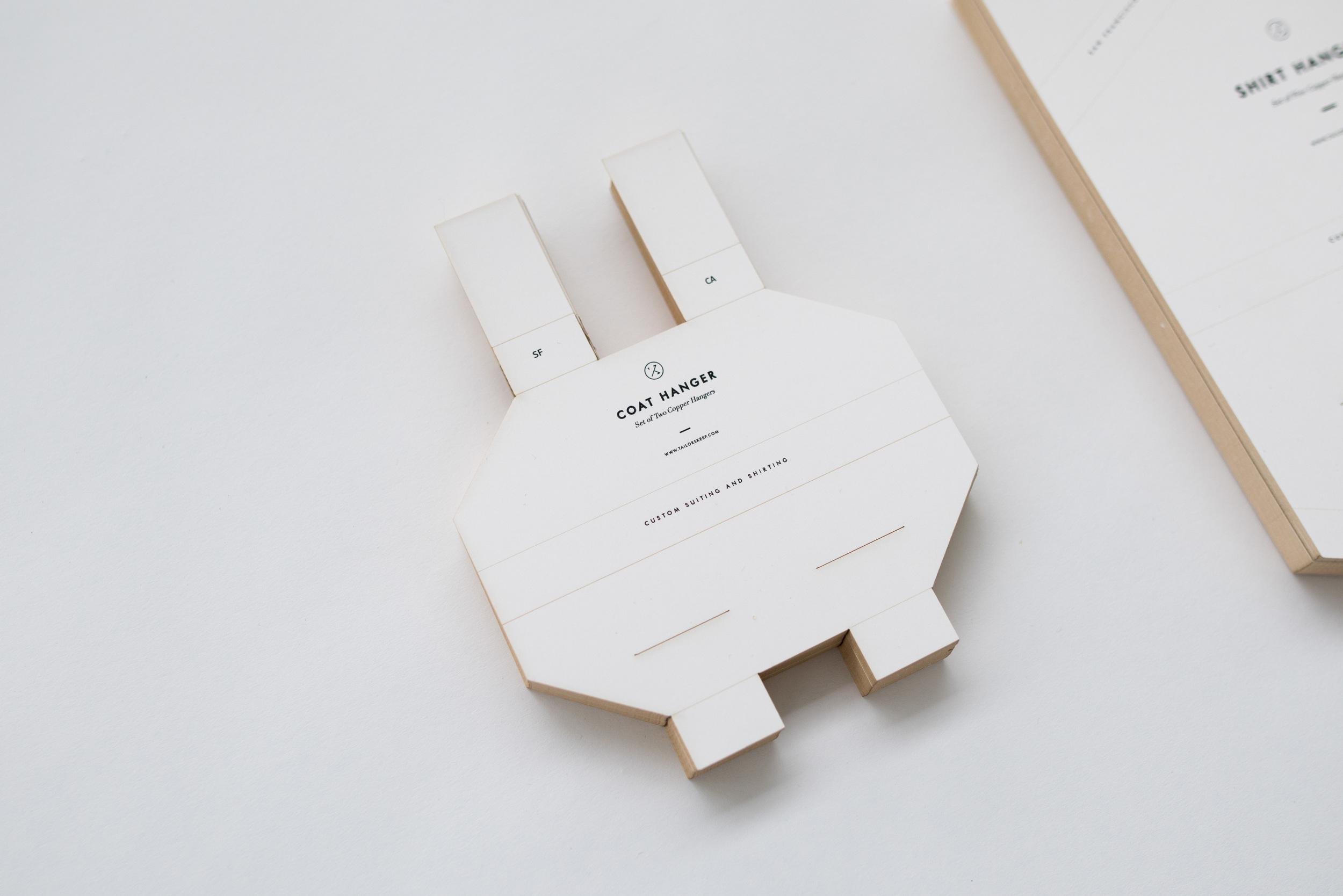 Hanger Packaging-43.jpg