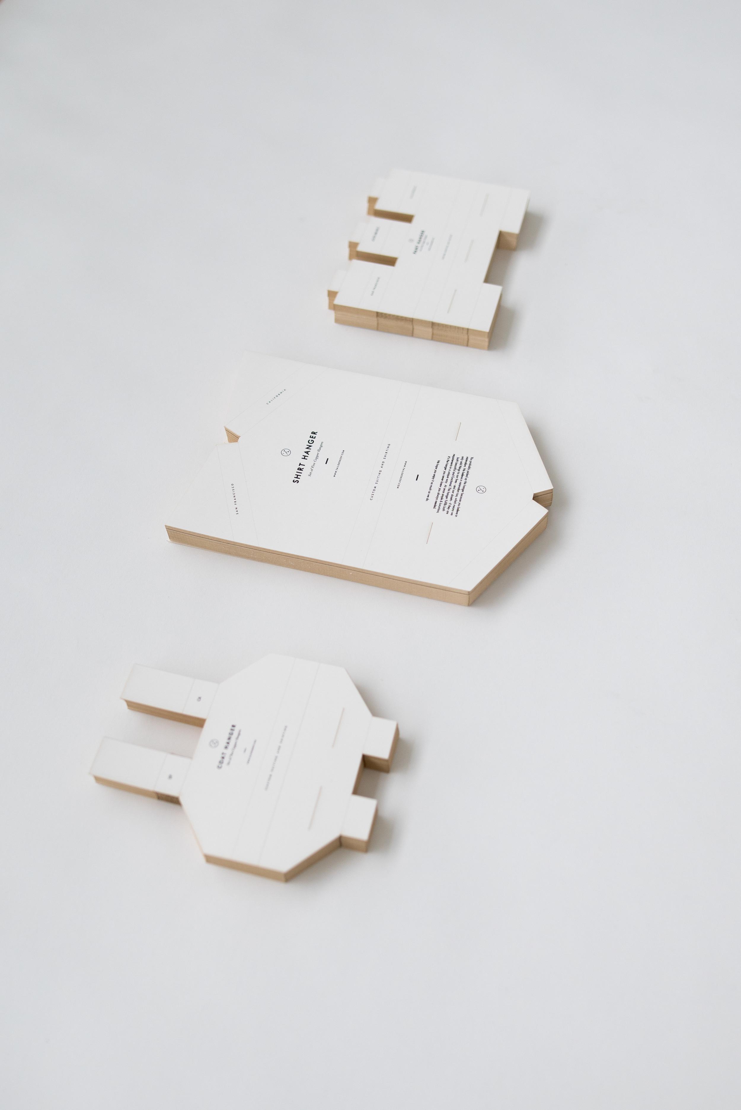 Hanger Packaging-44.jpg