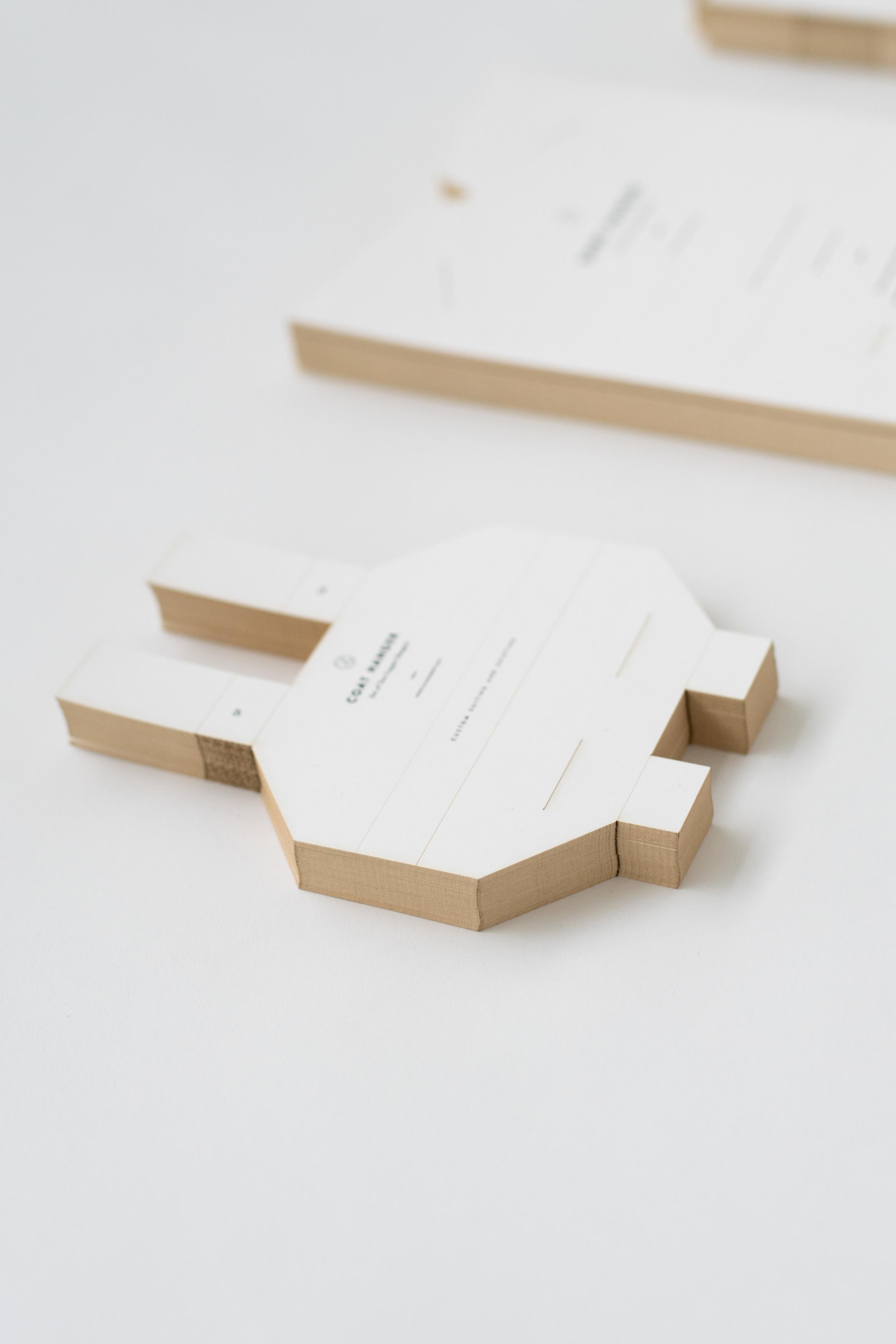 Hanger Packaging-47.jpg