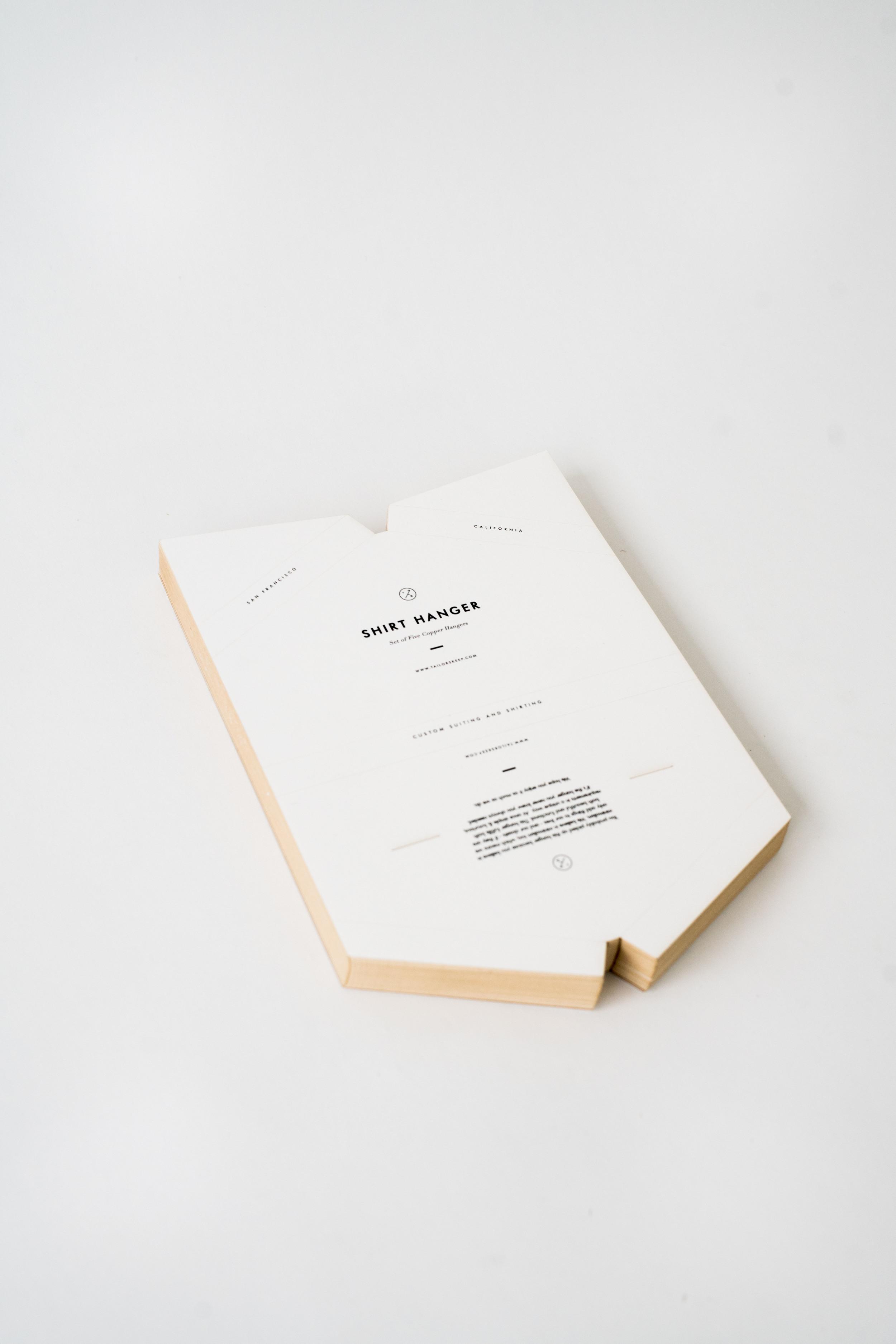 Hanger Packaging-61.jpg