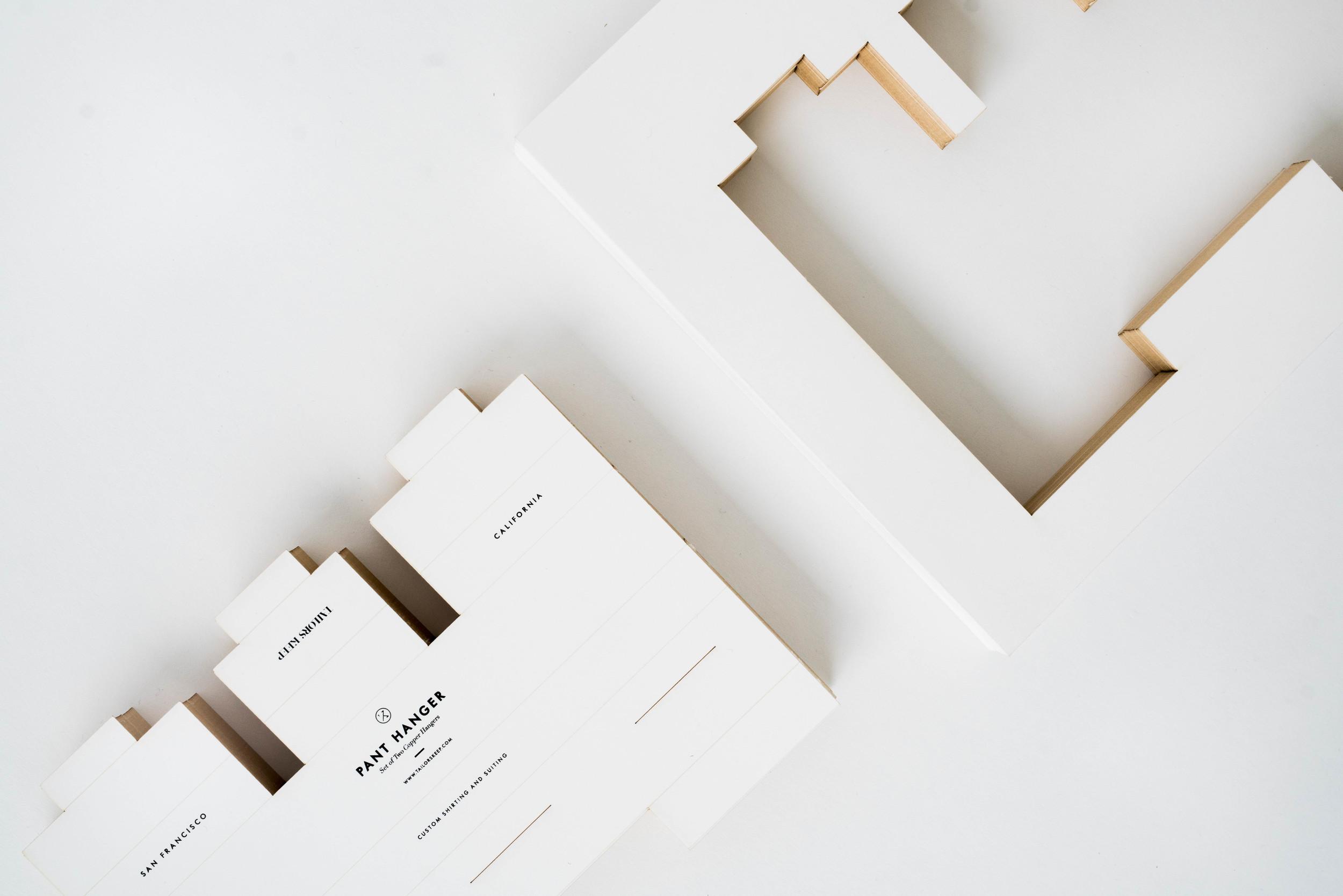 Hanger Packaging-65.jpg