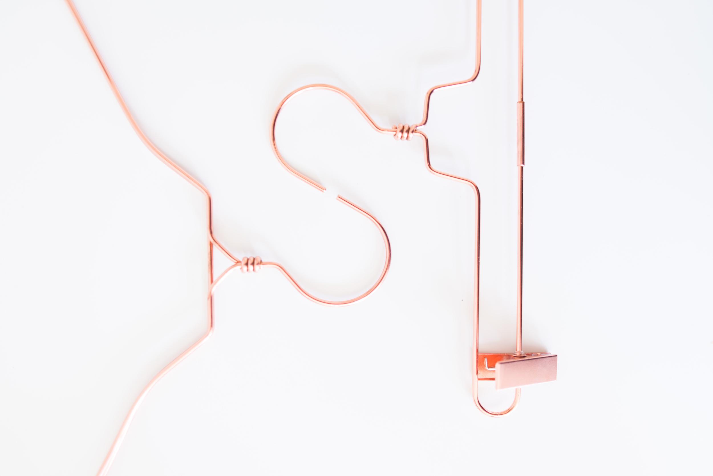 Hanger Details-16.jpg