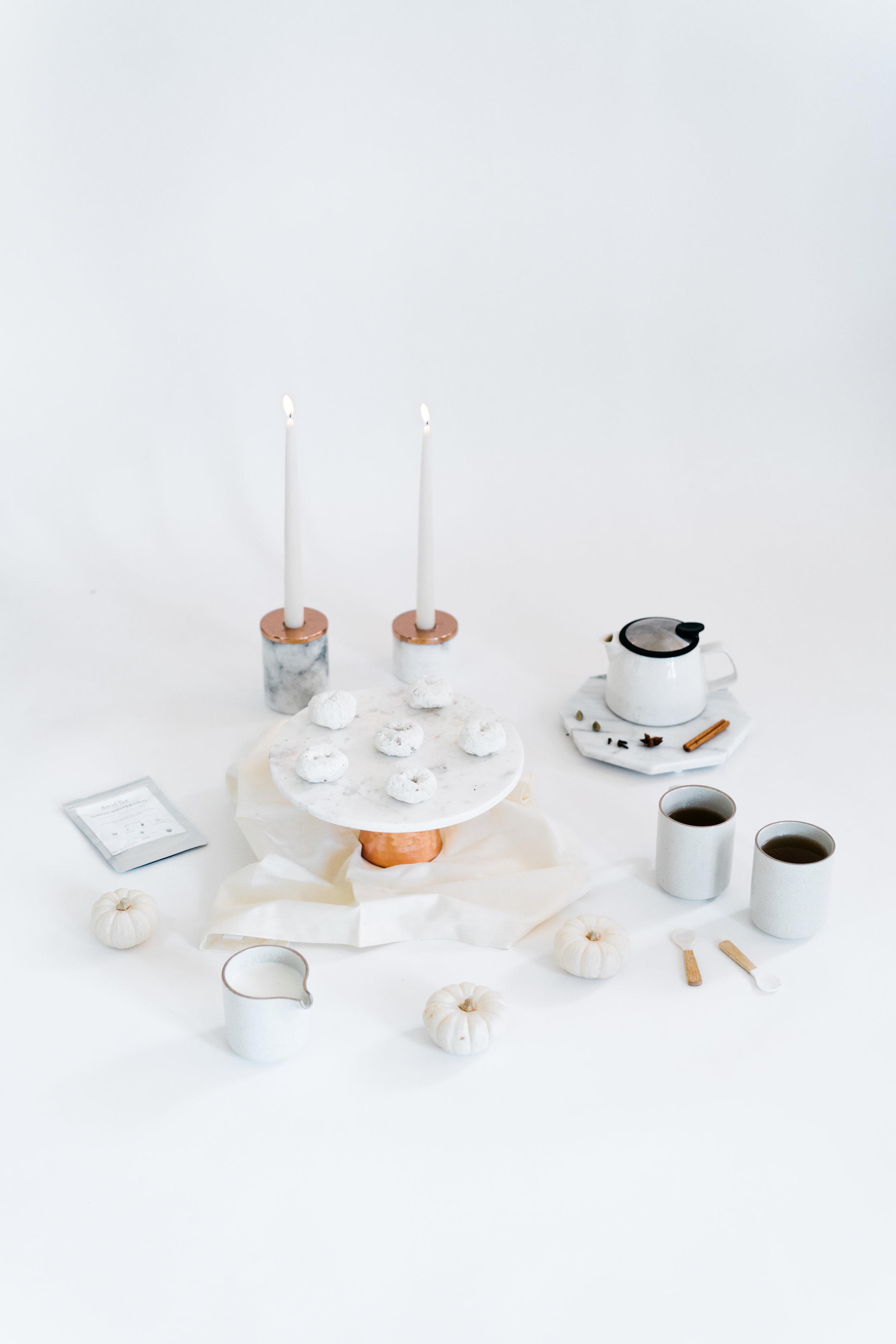 Art of Tea Fall Visuals-19.jpg