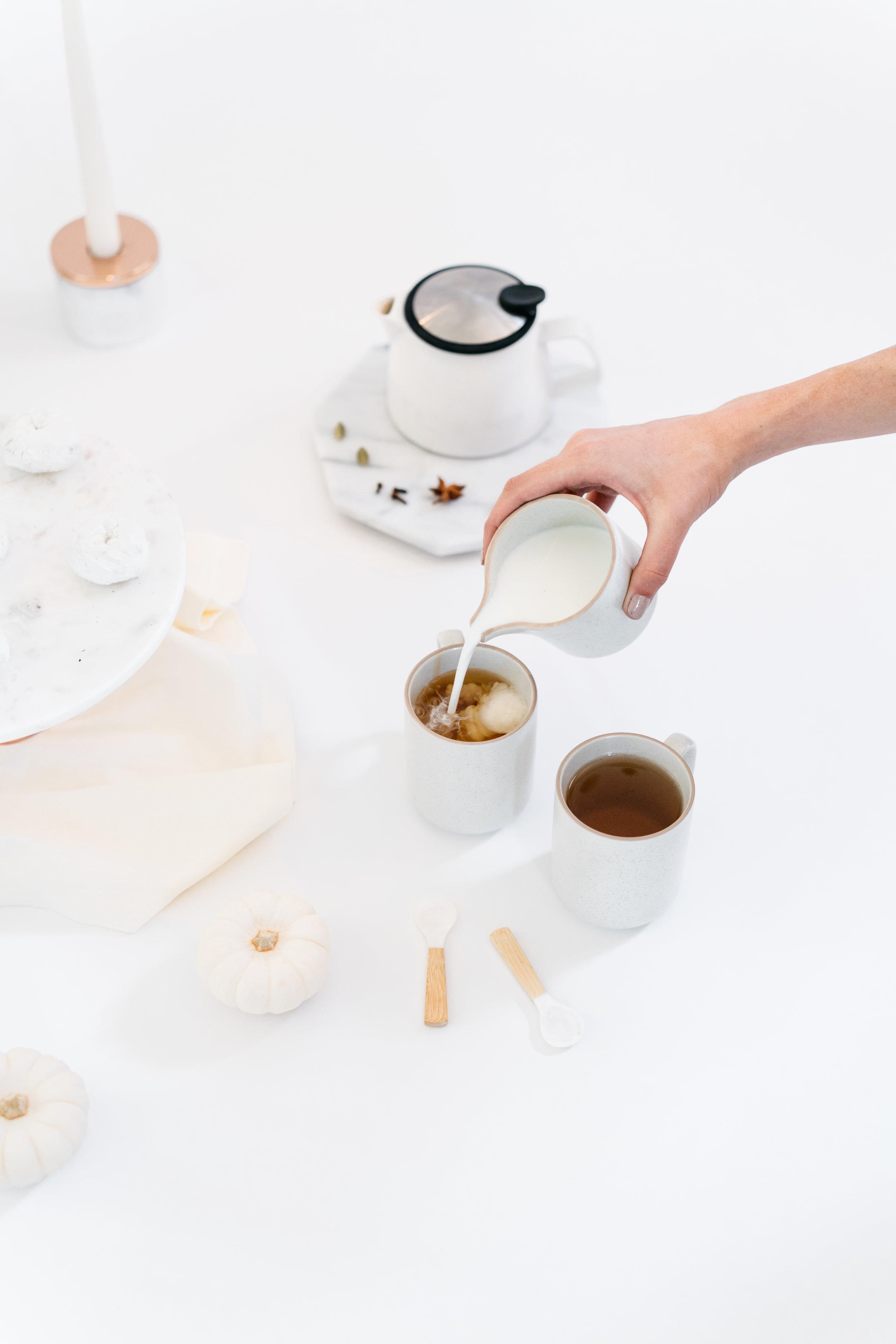 Art of Tea Fall Visuals-30.jpg