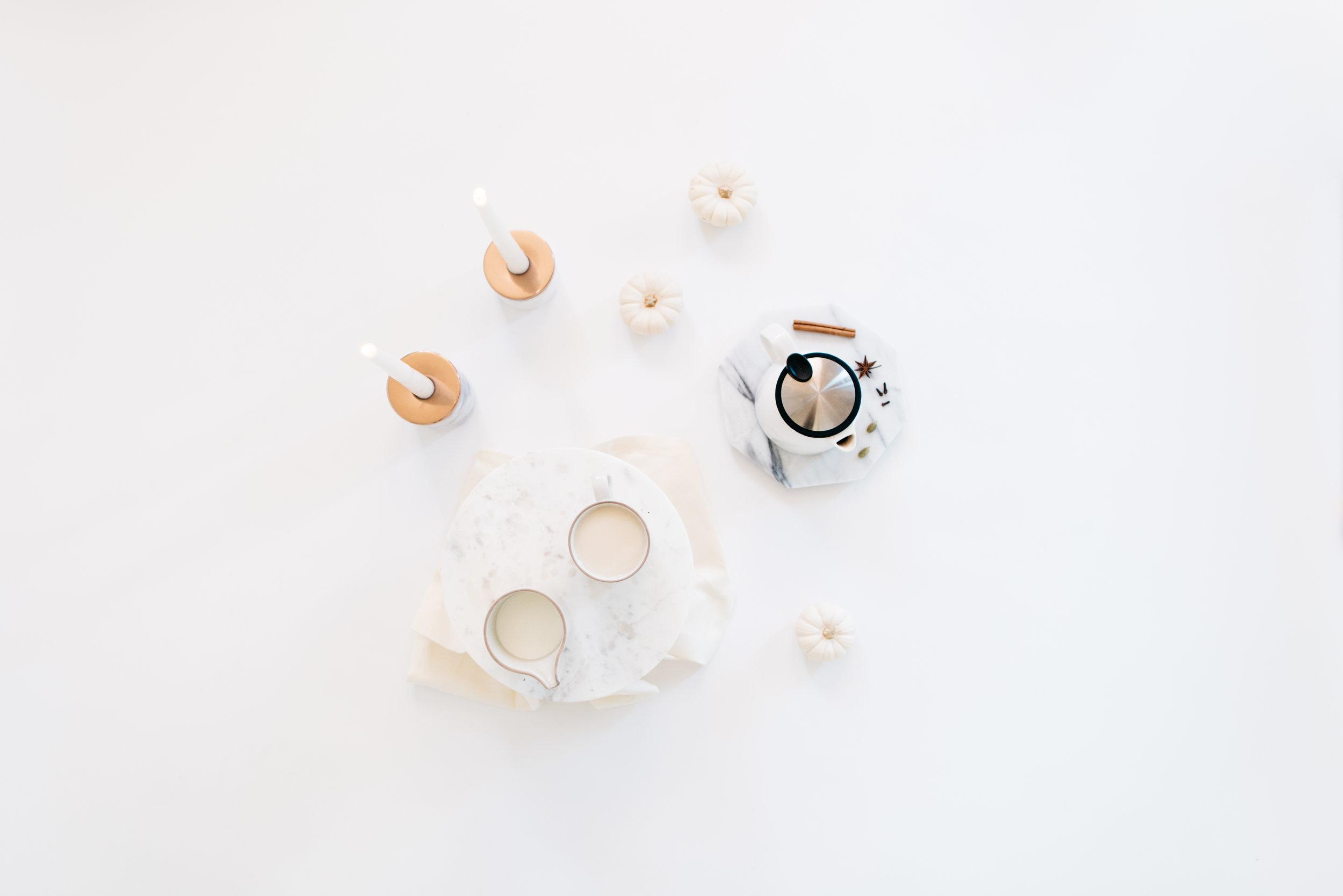Art of Tea Fall Visuals-66.jpg