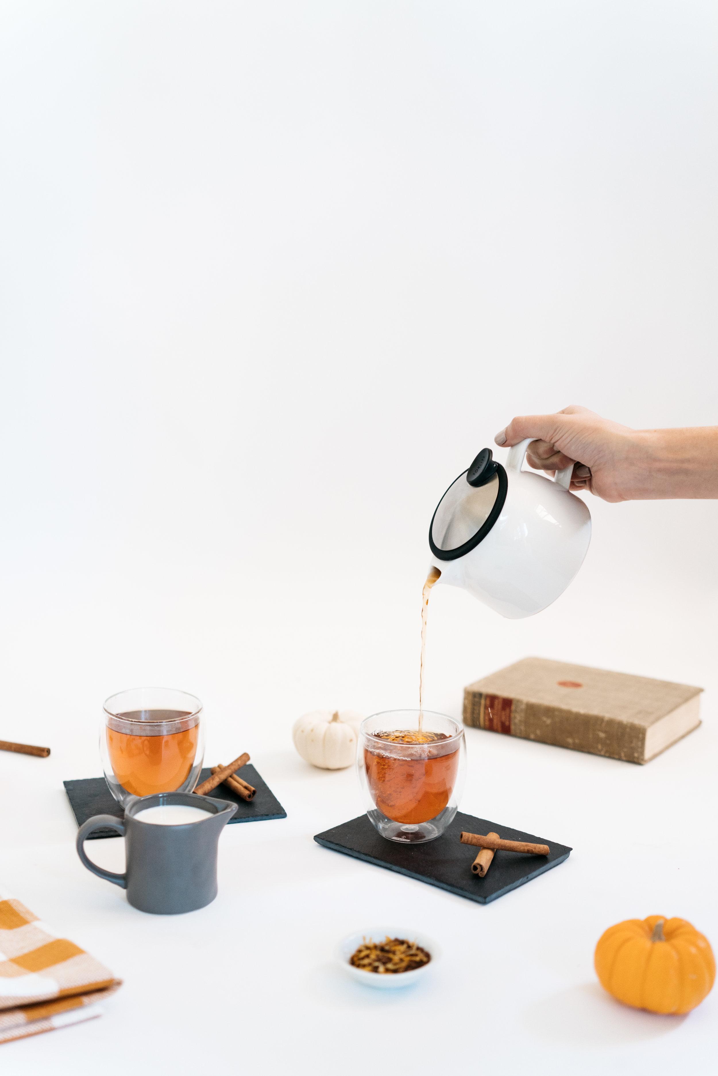 Art of Tea Fall Visuals-90.jpg