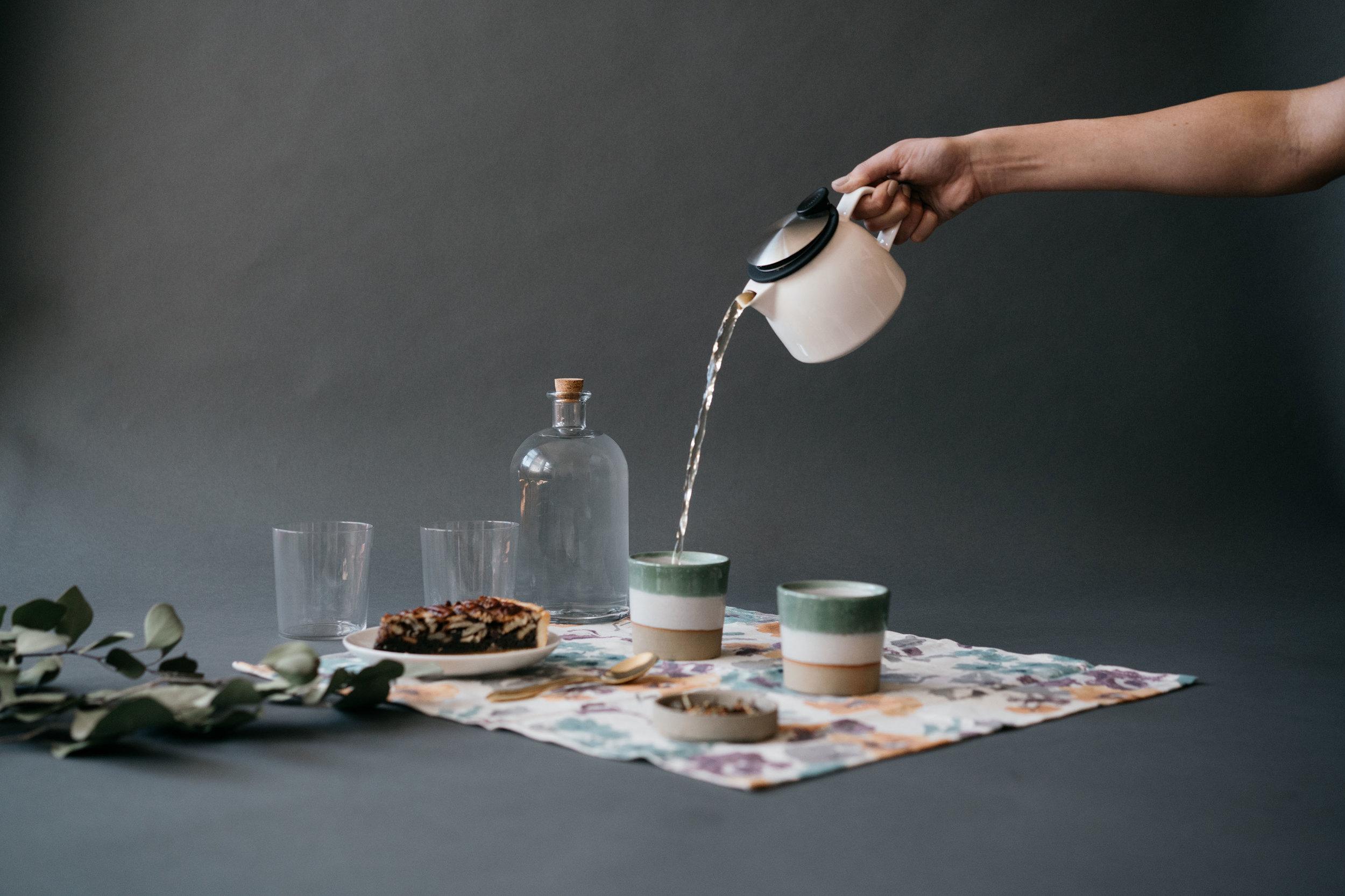 sm Art of Tea Fall Visuals-124.jpg
