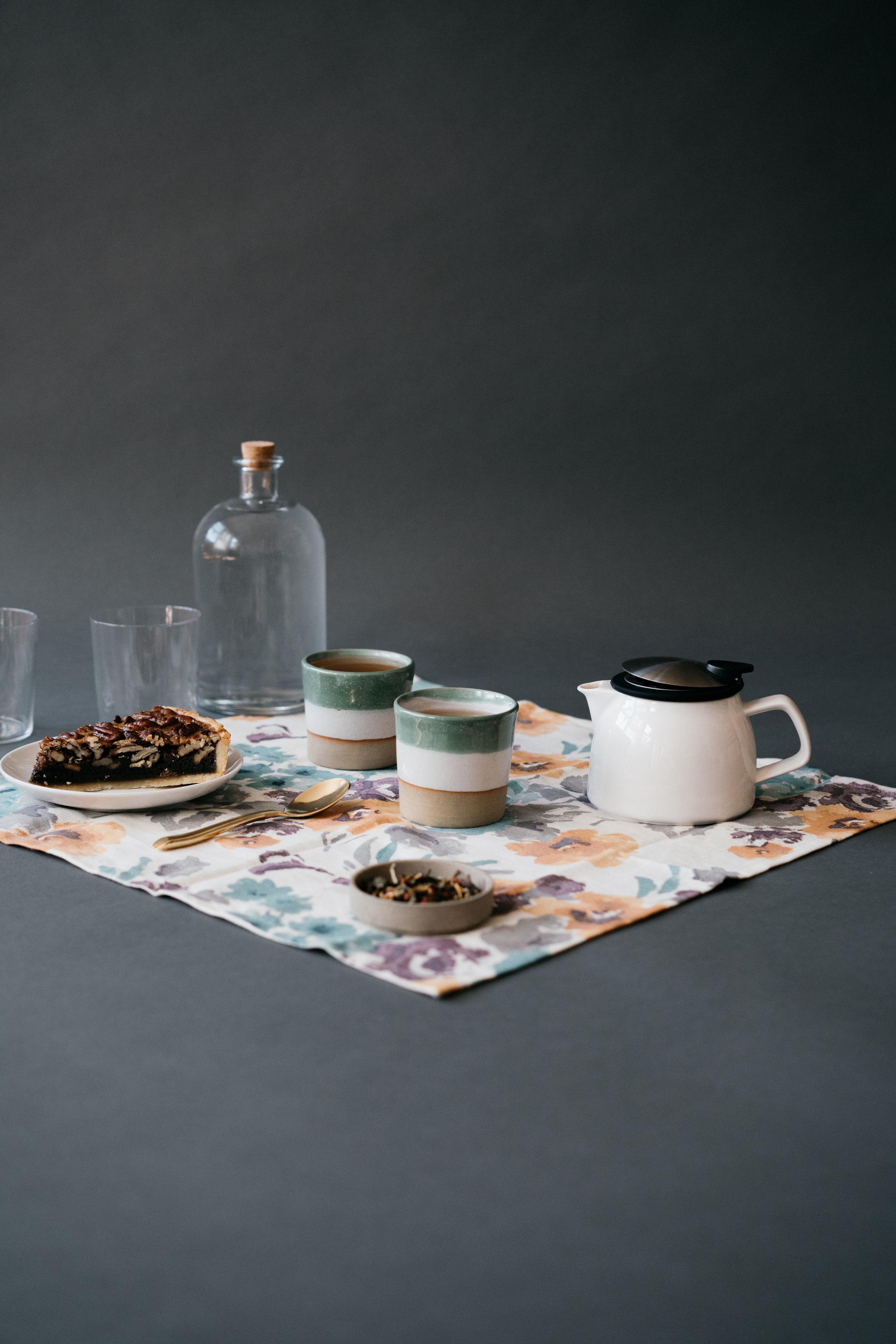sm Art of Tea Fall Visuals-129.jpg