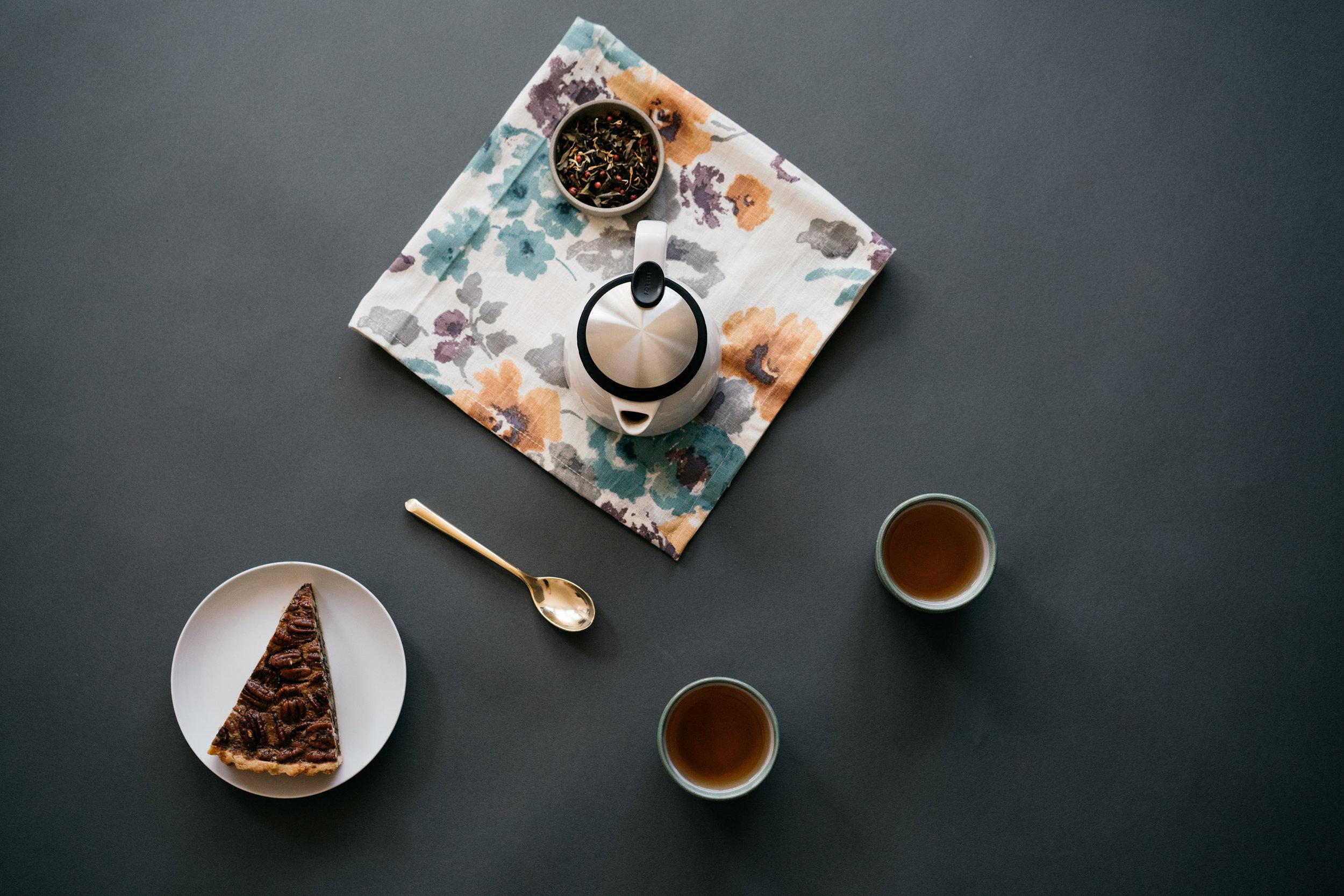 sm Art of Tea Fall Visuals-132.jpg