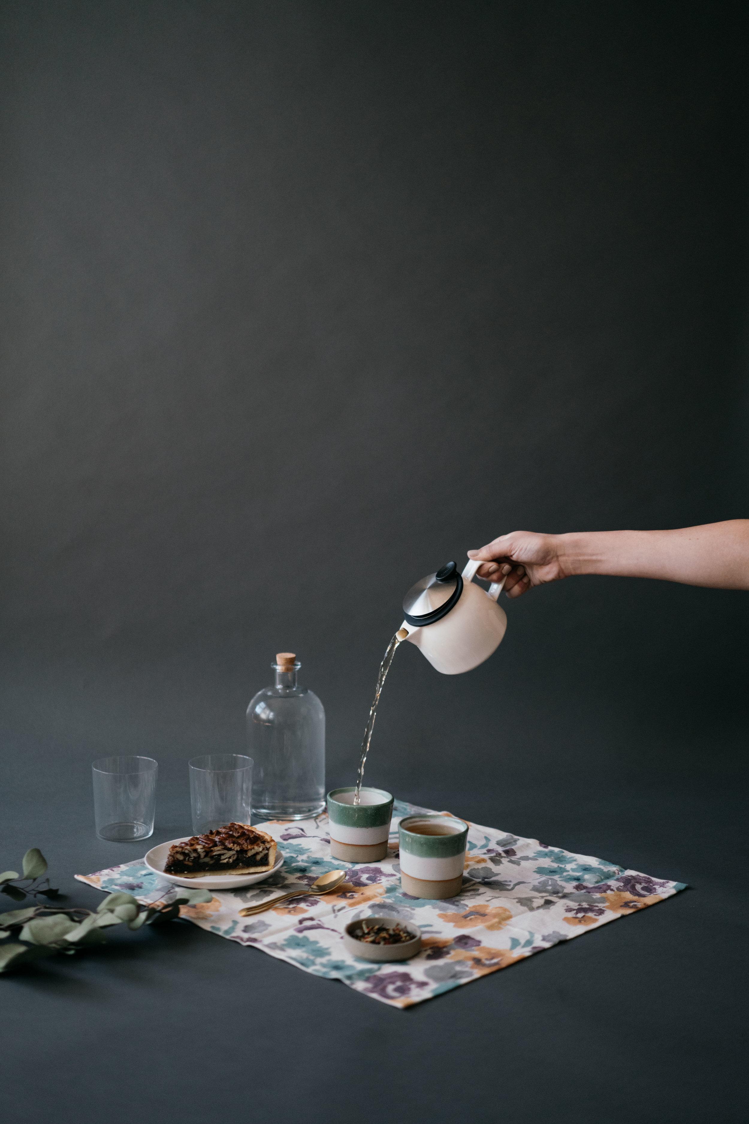 sm Art of Tea Fall Visuals-121 copy.jpg