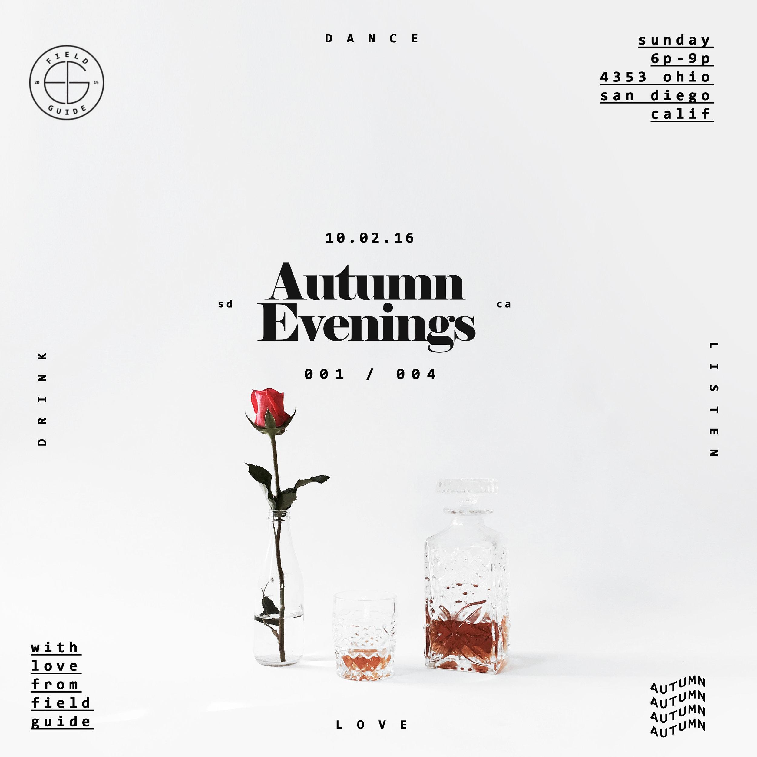 autumn evenings.jpg