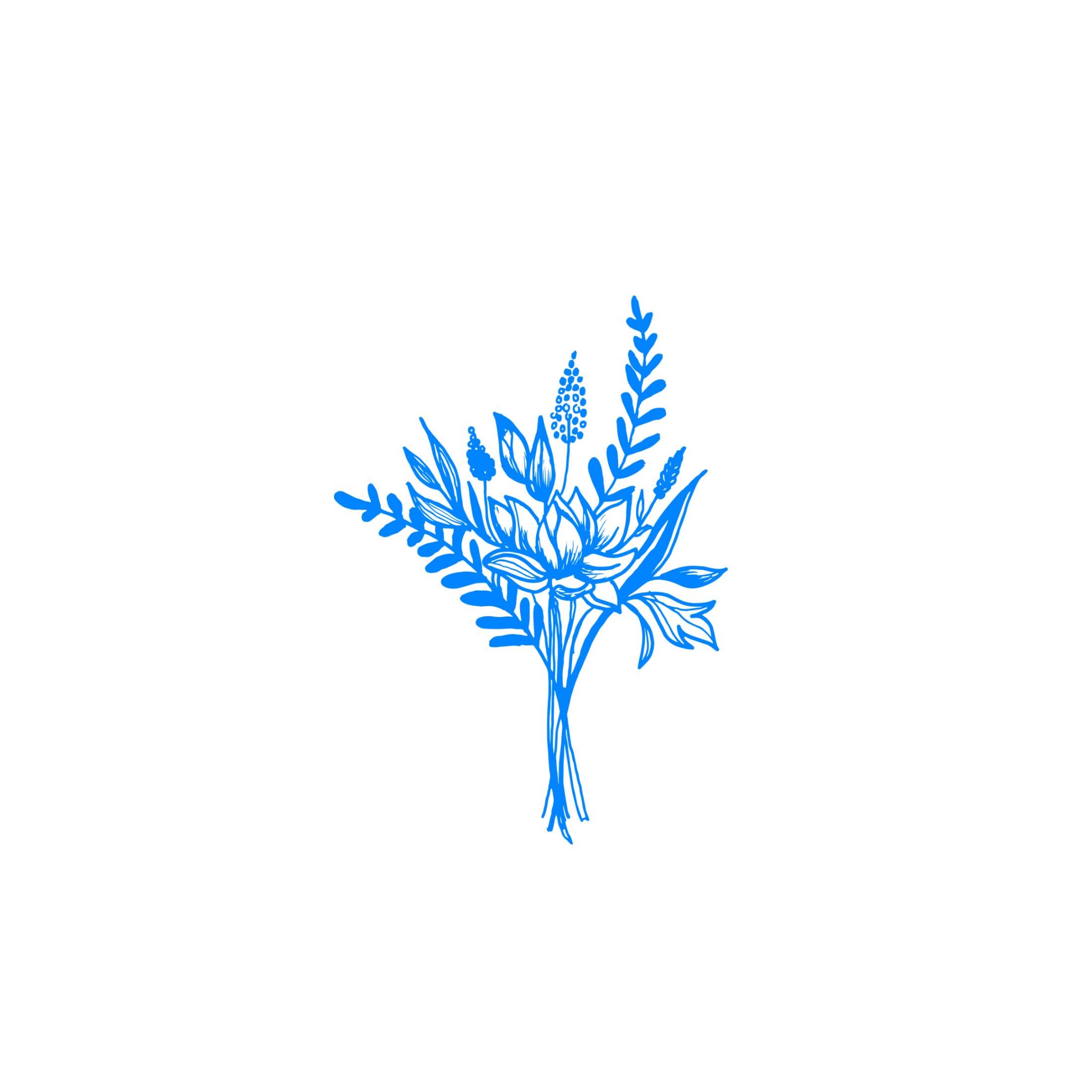 bouquet blue.jpg