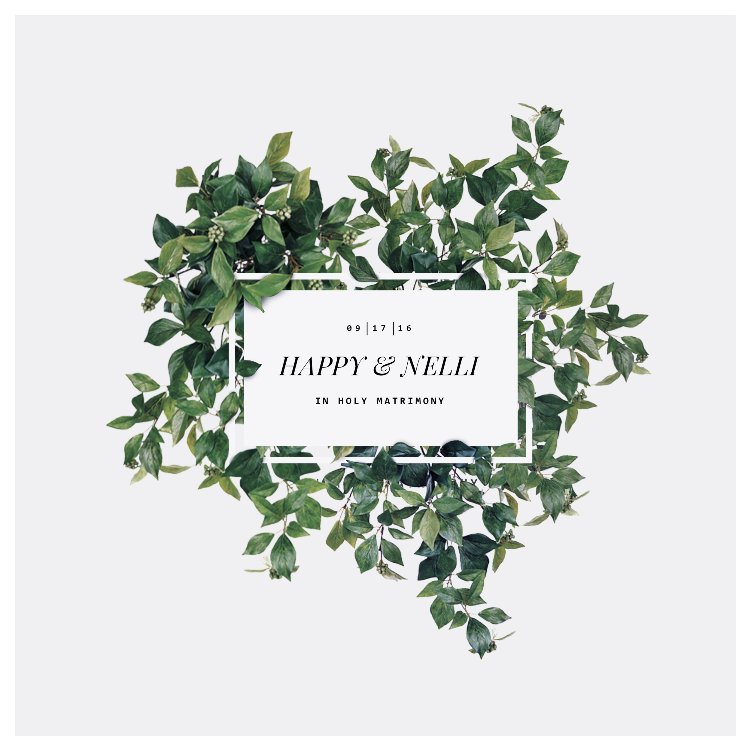 Happy and Nelli V11.jpg