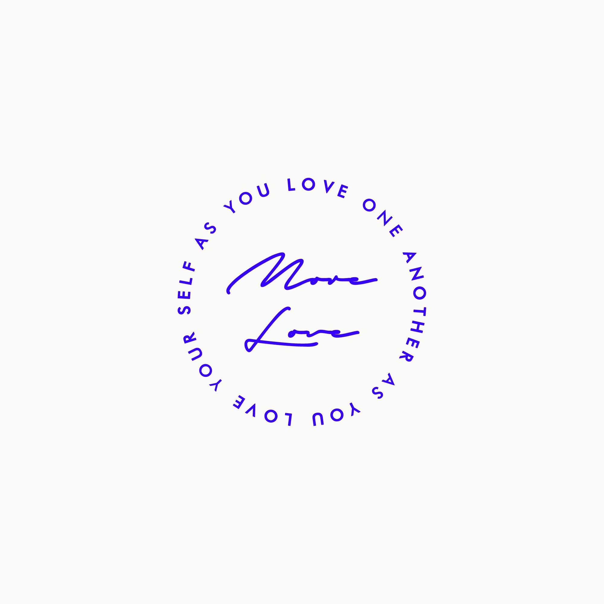 as you love.jpg