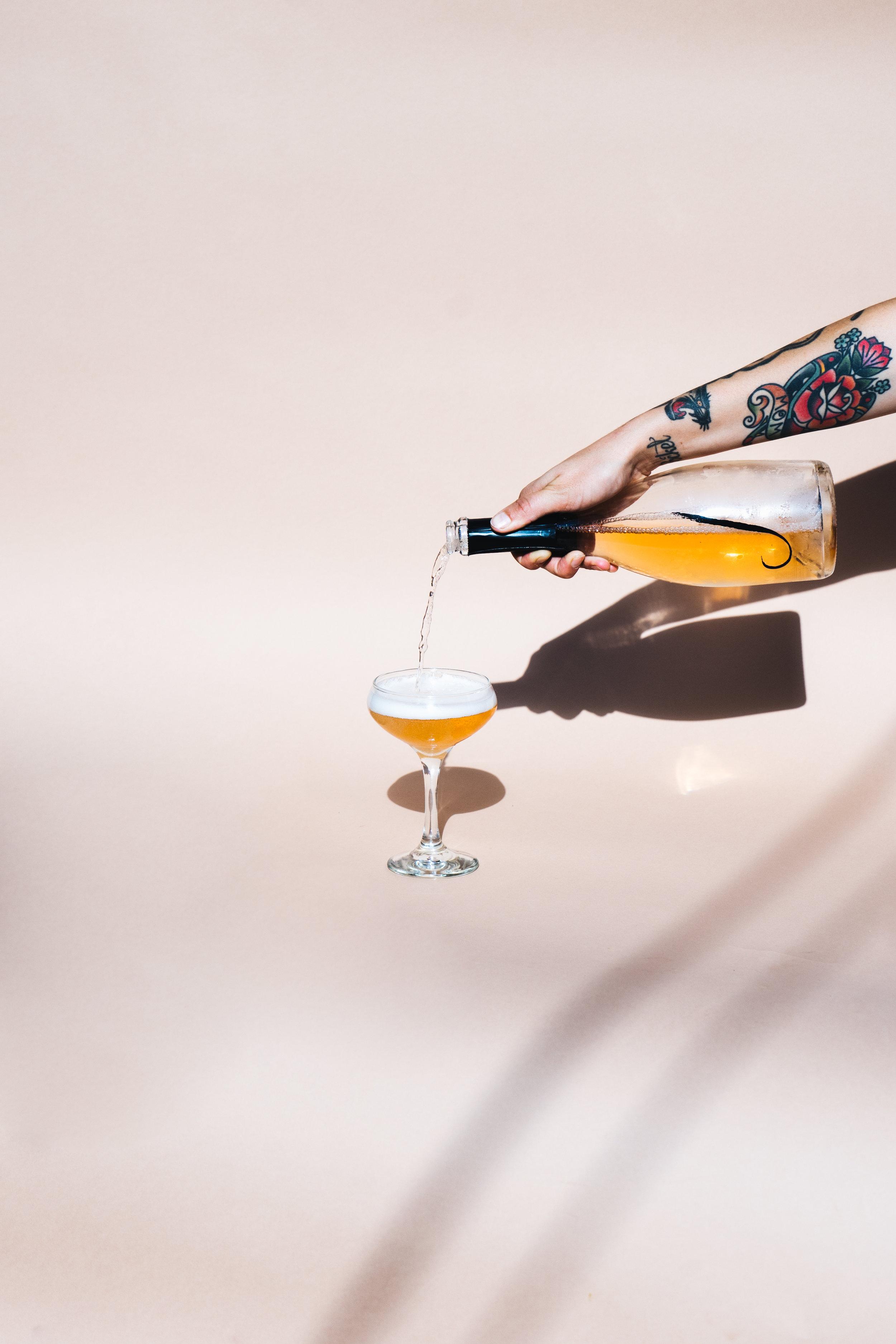 278 Cocktails-4.jpg