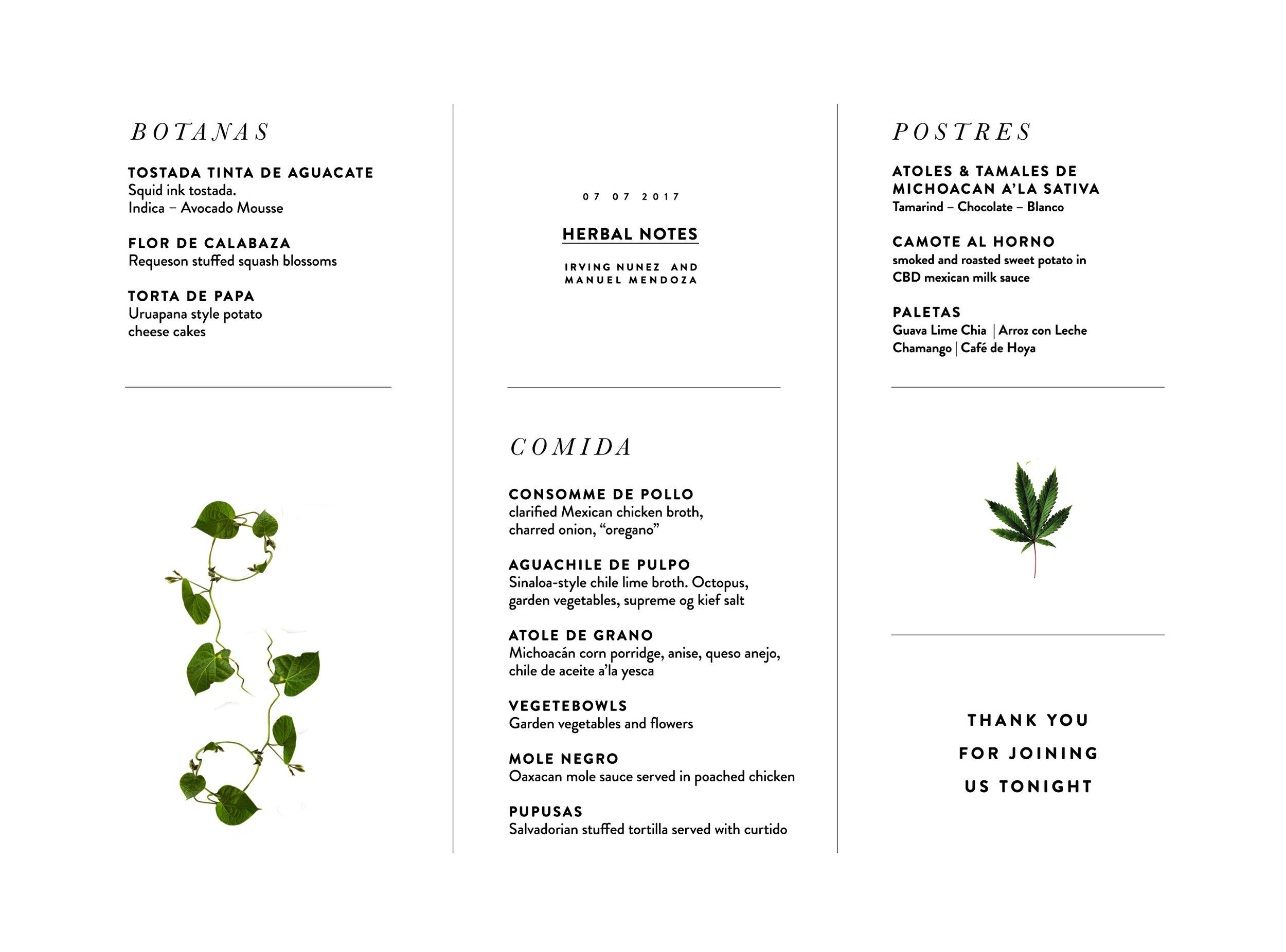 Herbal Notes 1.jpg