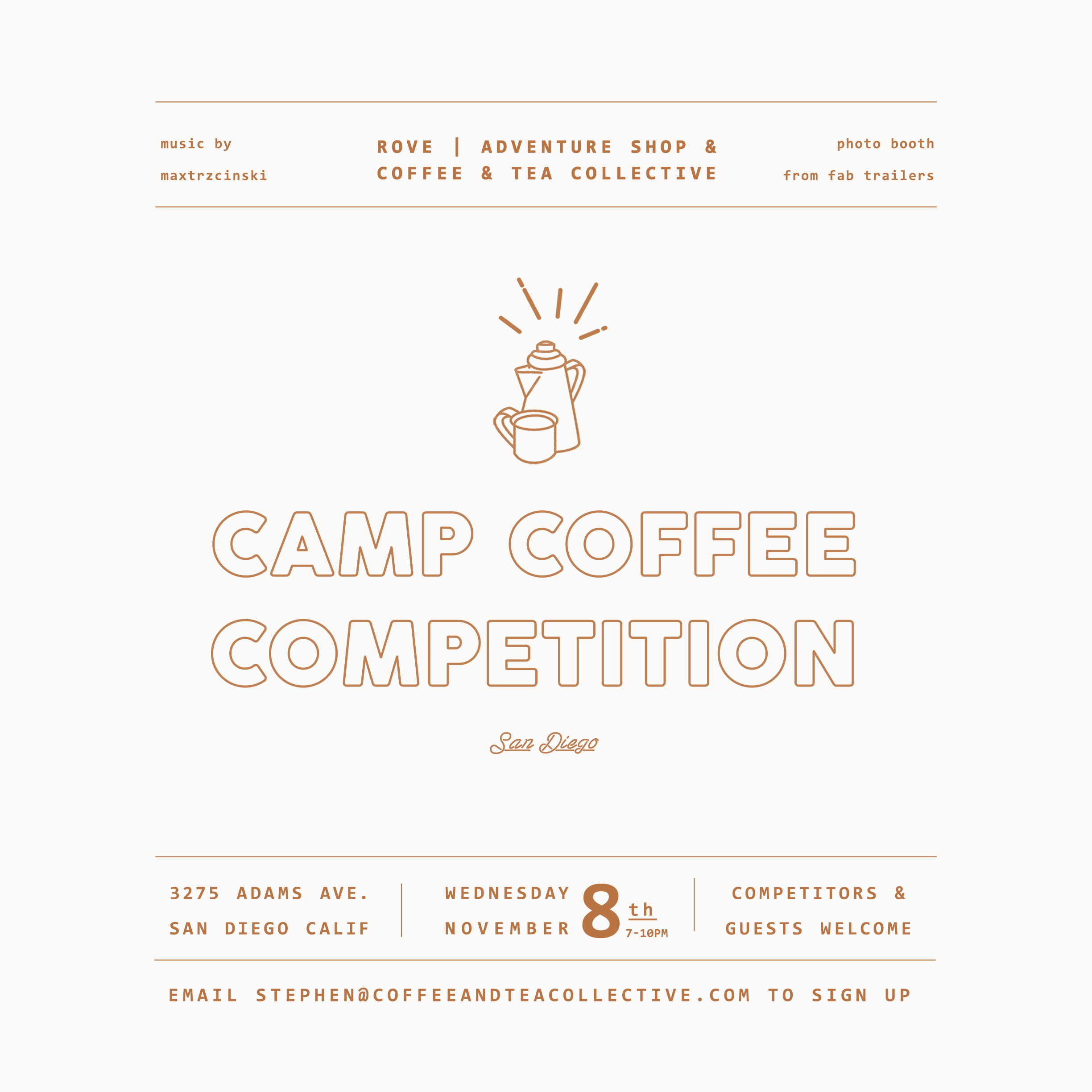 Camp Coffee Competition 1x1.jpg