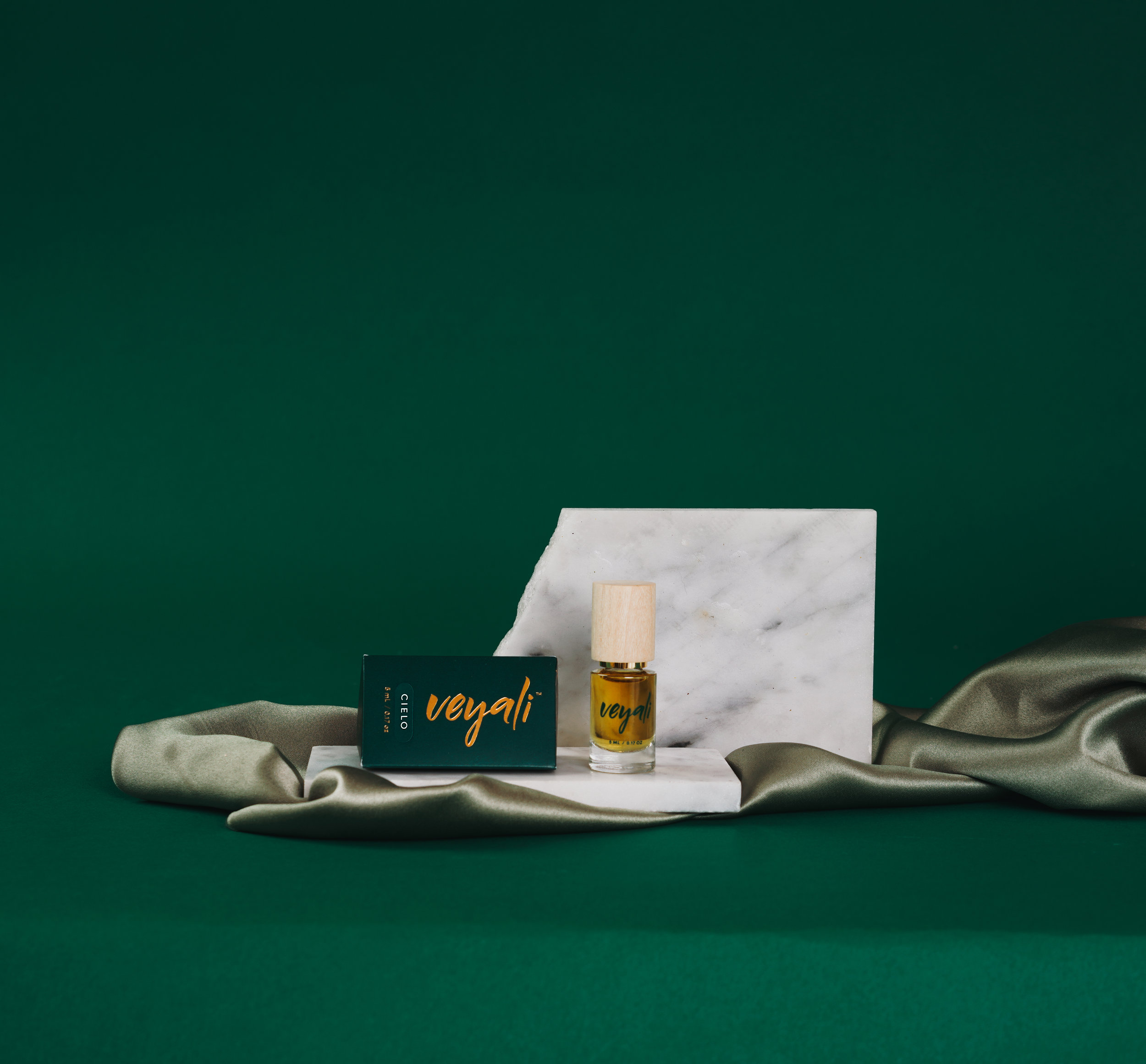 art director direction styling still life photography veyali field guide