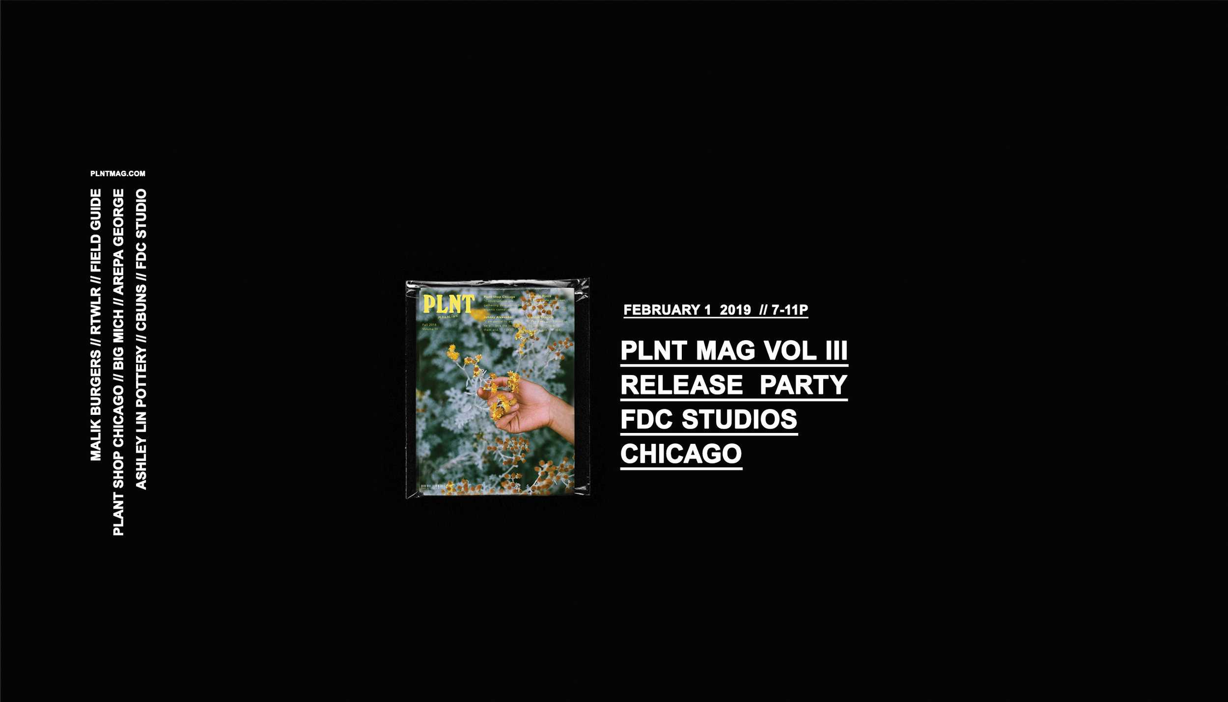 PLNT MAG RELEASE CHICAGO FIELD GUIDE PAPA BURGERS PLANT SHOP CHICAGO.jpg