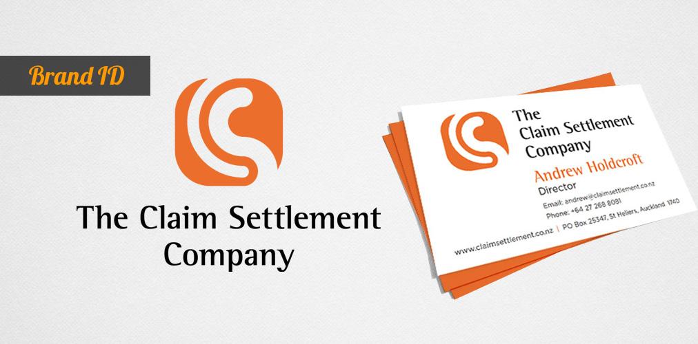 CaseStudies-Slide-claimsettlement-BID.jpg