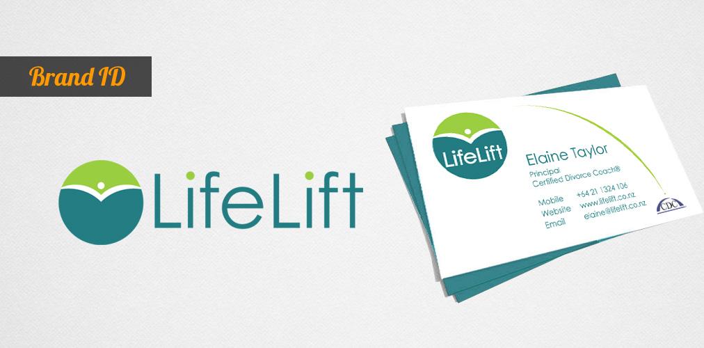 CaseStudies-Slide-lifelift-BID.jpg