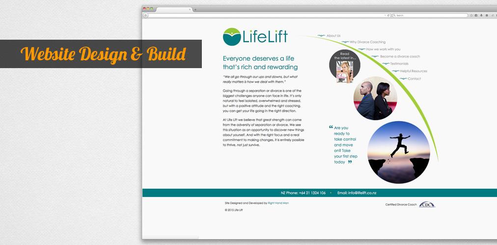 CaseStudies-Slide-lifelift-WDB.jpg