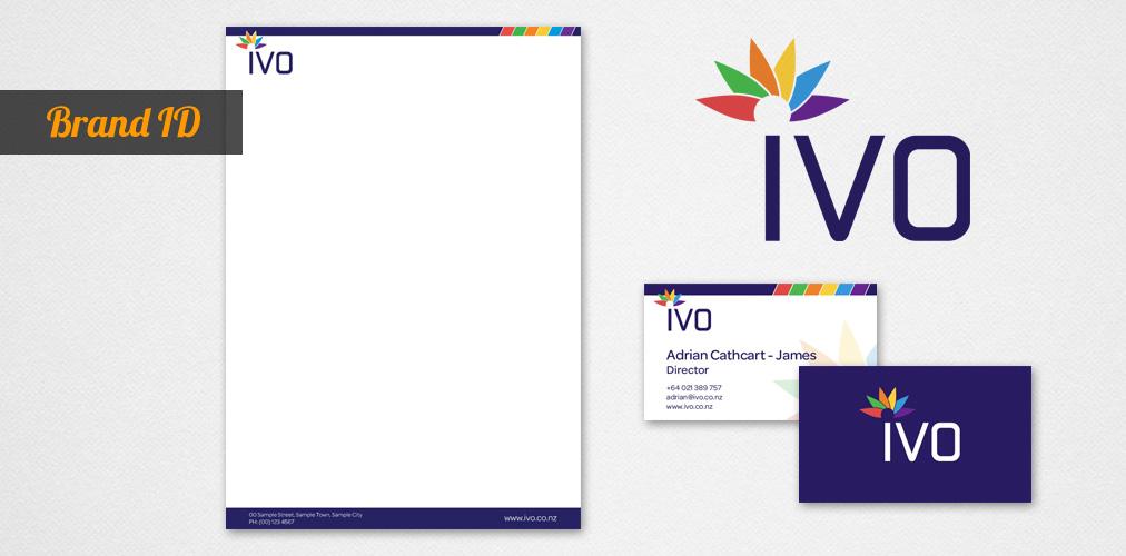 CaseStudies-Slide-ivo-BID.jpg