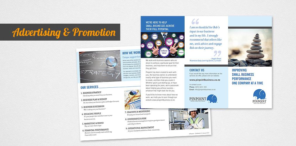 CaseStudies-Slide-pinpoint-A&P.jpg