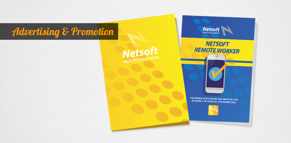 CaseStudies-Slide-netsoft-A&P.jpg