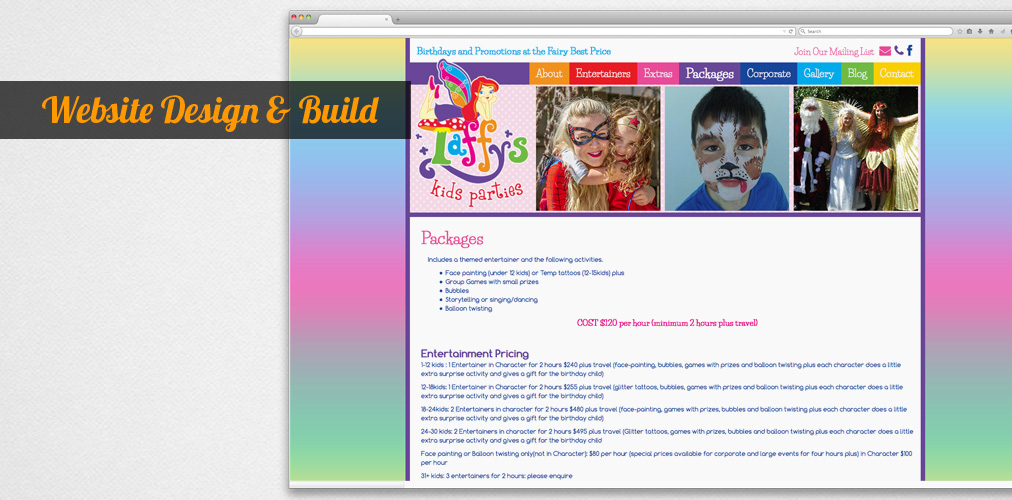 CaseStudies-Slide-taffys-WDB.jpg