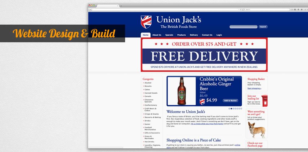 CaseStudies-Slide-unionjacks-WDB.jpg