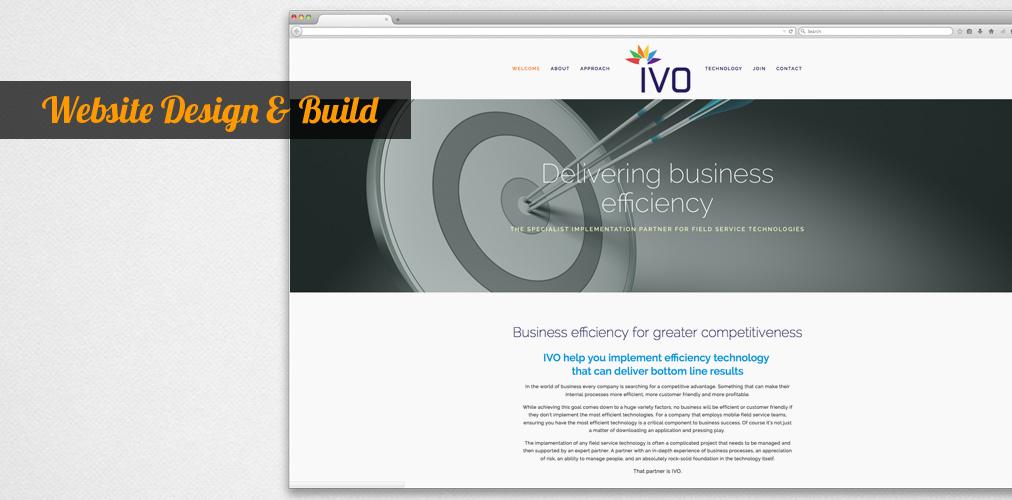 CaseStudies-Slide-ivo-WDB.jpg