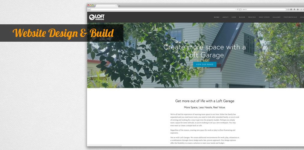 CaseStudies-Slide-loftgarages-WDB.jpg