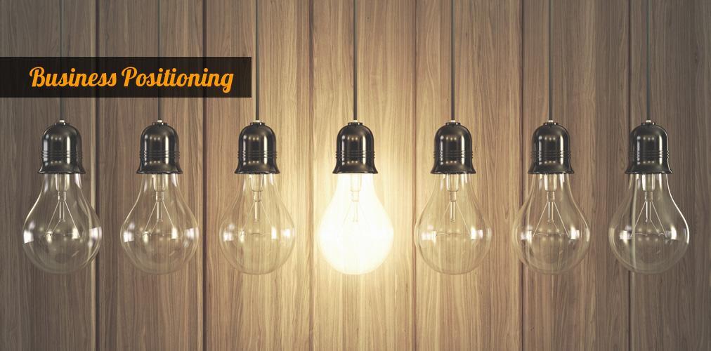 CaseStudies-Slide-catchlights-BP.jpg