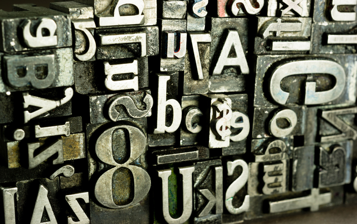 Typography-Matters.jpg