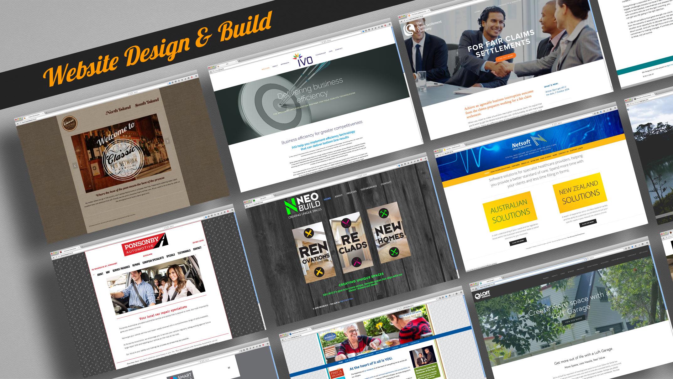 Homepage-Gallery-WDB.jpg