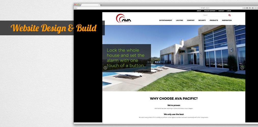 CaseStudies-Slide-ava-WDB.jpg